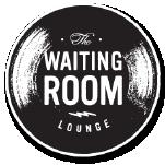 spop-clientlogo-waitingroom2.png