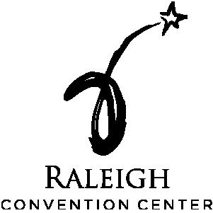 spop-clientlogo-raleighconv@2x.png