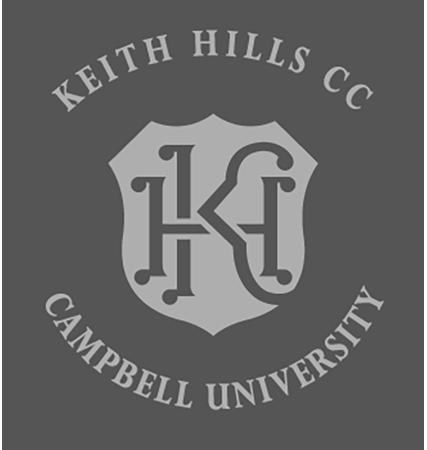 spop-clientlogo-keithhills2.png