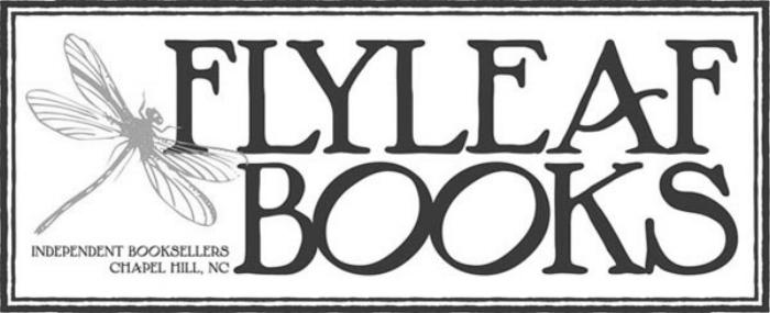 flyleaf-logo (4).jpg