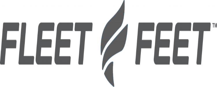 FF_2_COLOR_LOGO updated.png