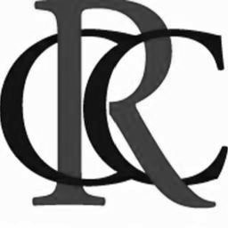 raleigh cc logo.jpeg