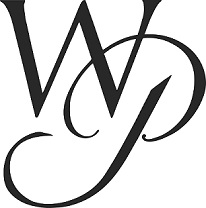 WP_logo_cs2.jpg