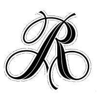 thereservegolf_logo bw.jpg