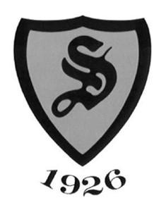 Sedgefield CC Logo.jpg