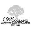 woodland cc.jpg