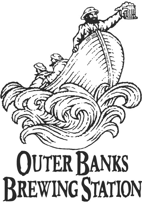 outbanks brewing.png