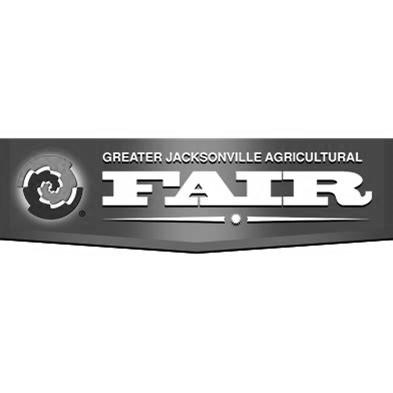 jax fair logo.jpg