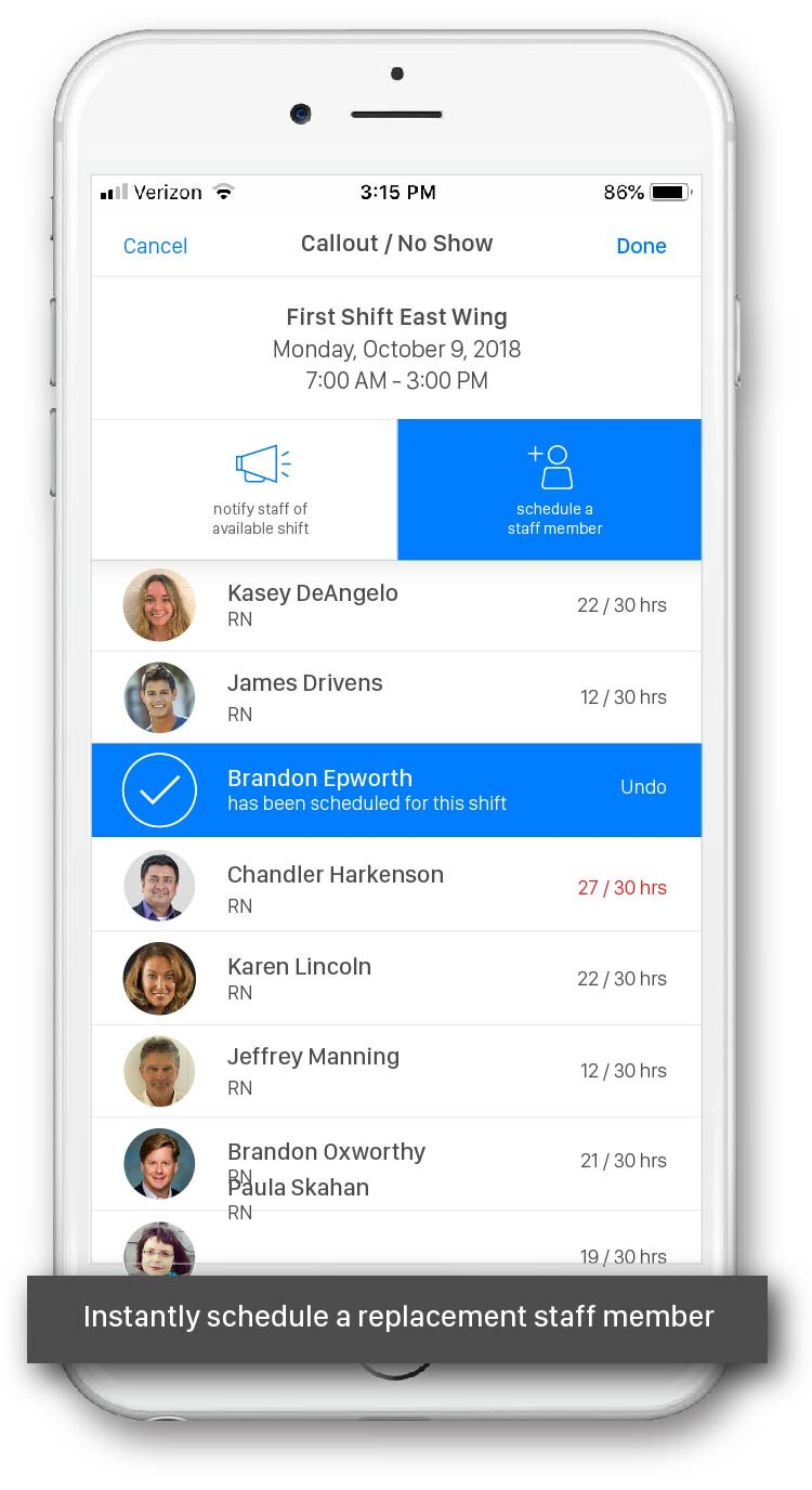 features-managerapp04-50.jpg