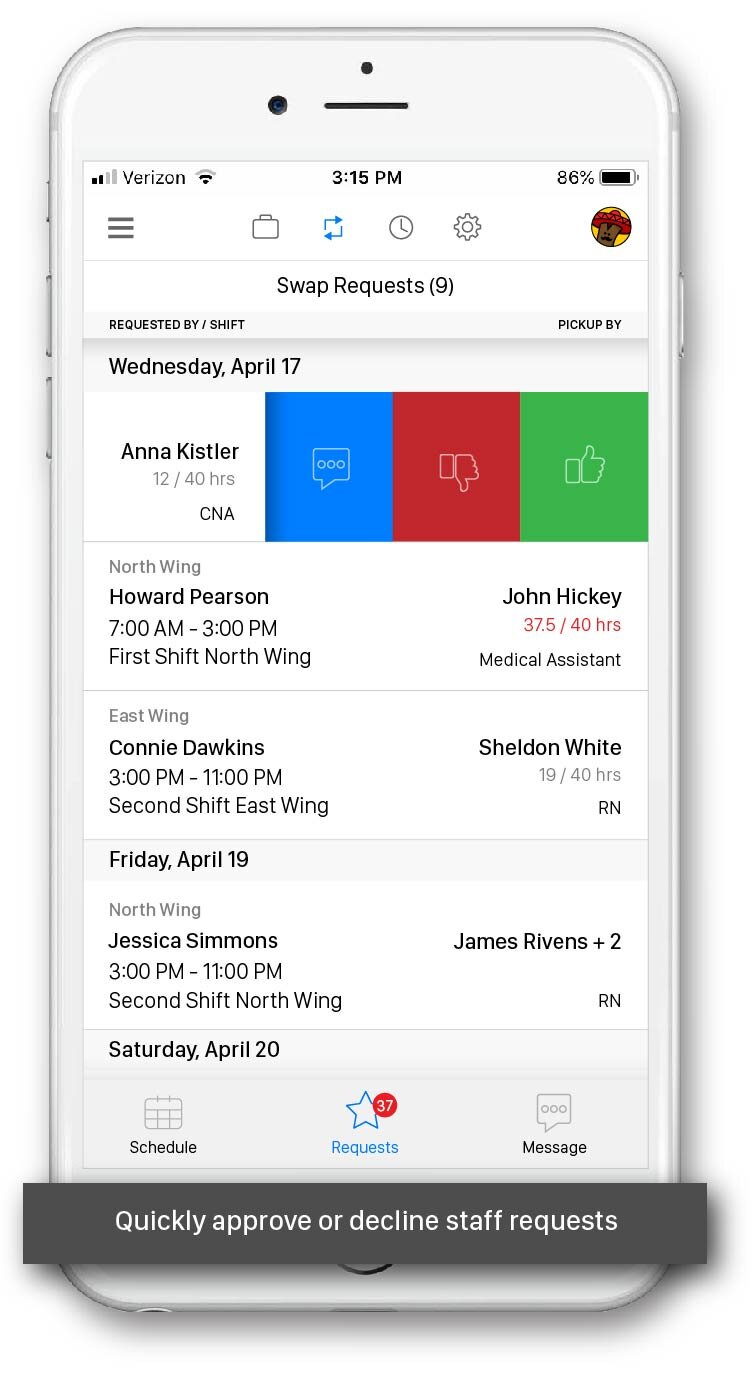features-managerapp07-50.jpg