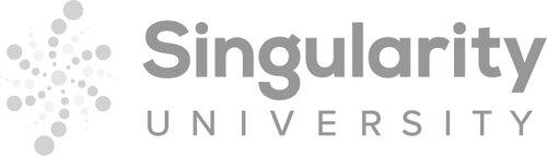 singularity-university-logo.jpg