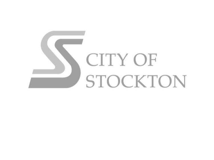 Stockton+Logo.001.jpg