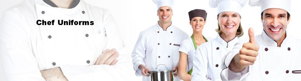 Chefs-975x265.jpg