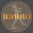 Babbo-Boston.png