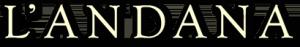 landana-logo-300x47.png
