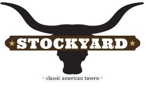 Stock-Yard-Logo-300x180.jpg