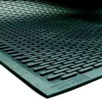 SCRAPPER MATS Sizes: 3x5 / 4x6 / 3x10