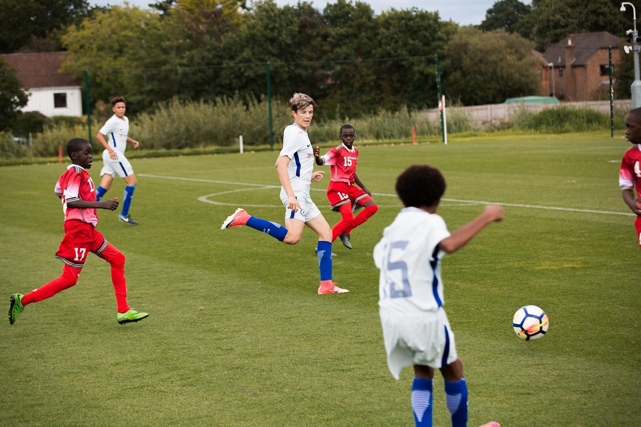 Svetlomir-Tsvetanov-Photography---Southampton-Cup---Football-Club---3.jpg