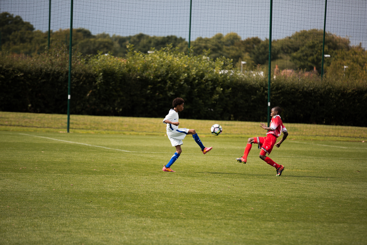 Svetlomir-Tsvetanov-Photography---Southampton-Cup---Football-Club---4.jpg