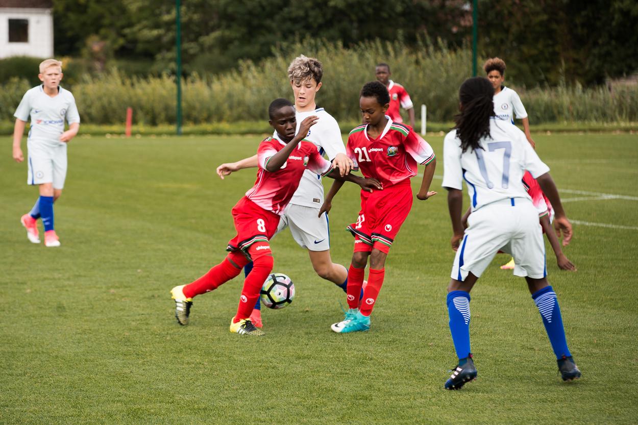 Svetlomir-Tsvetanov-Photography---Southampton-Cup---Football-Club---5.jpg