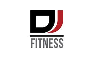 Daniel James Fitness.jpg