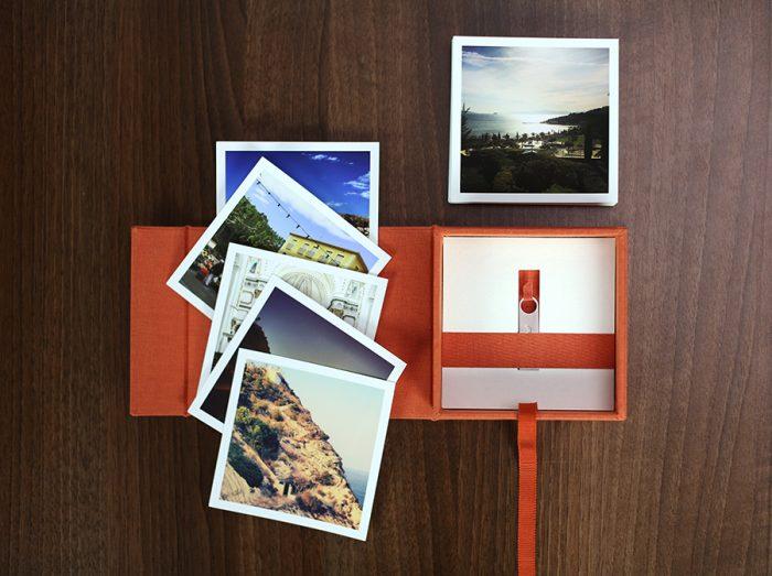 USB_4x4_Prints_Box_002-700x523.jpg