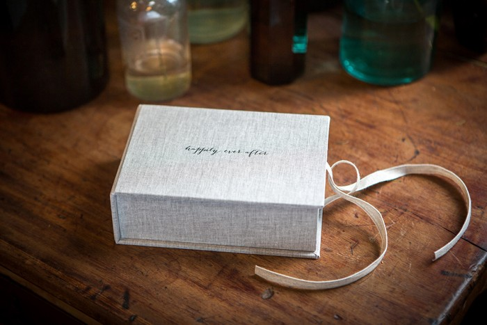 print_boxes_001-700x467.jpg