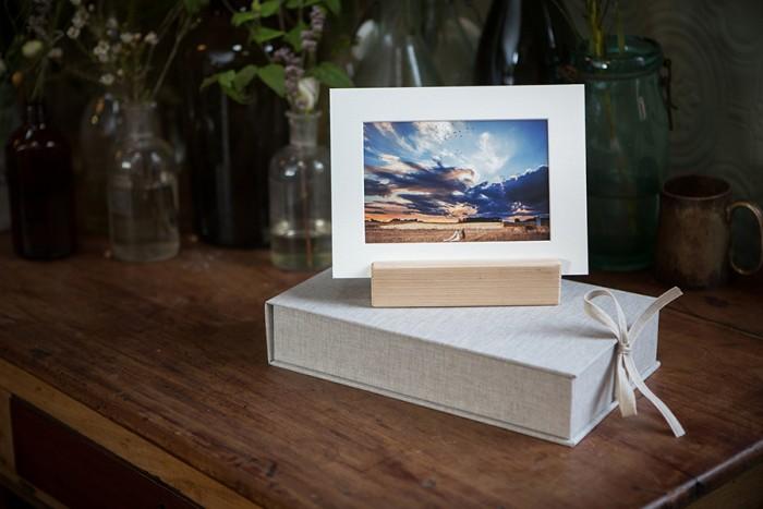 print_boxes_004-700x467.jpg