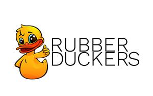 Rubber Duckers.jpg