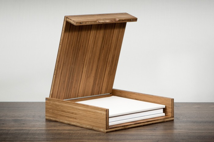 Bamboo-Box_001-700x467.jpg