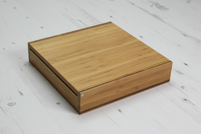 Bamboo-Box_002-700x467.jpg