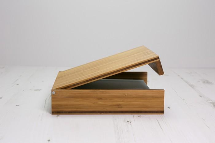 Bamboo-Box_003-700x467.jpg