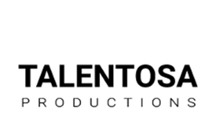 Talentosa Production.jpg
