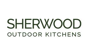 Sherwodd Outdoor Kitchens.jpg