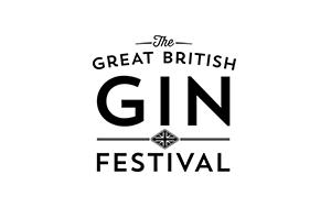 The Great British Gin Festival.jpg