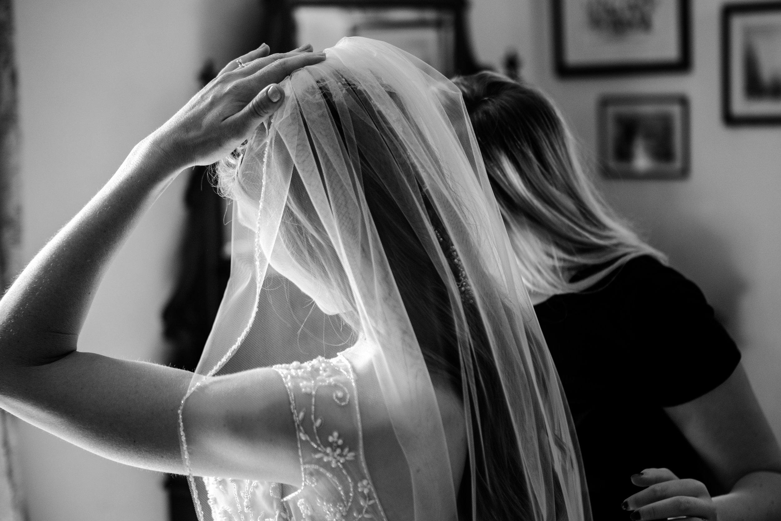 Josh & Beth's Wedding photos (www.svtsvetanov.com)-1-10.jpg