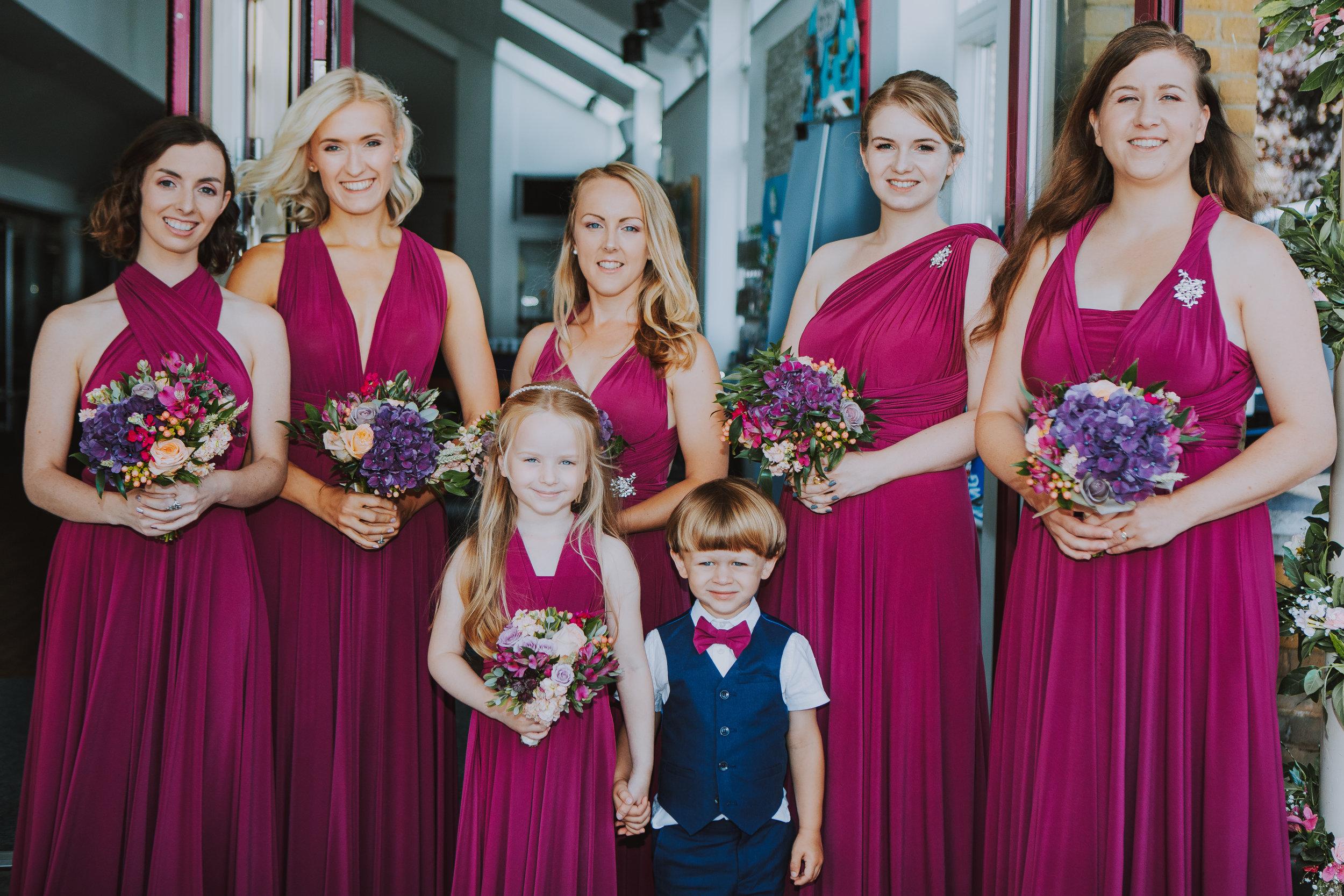 Josh & Beth's Wedding photos (www.svtsvetanov.com)-1-12.jpg