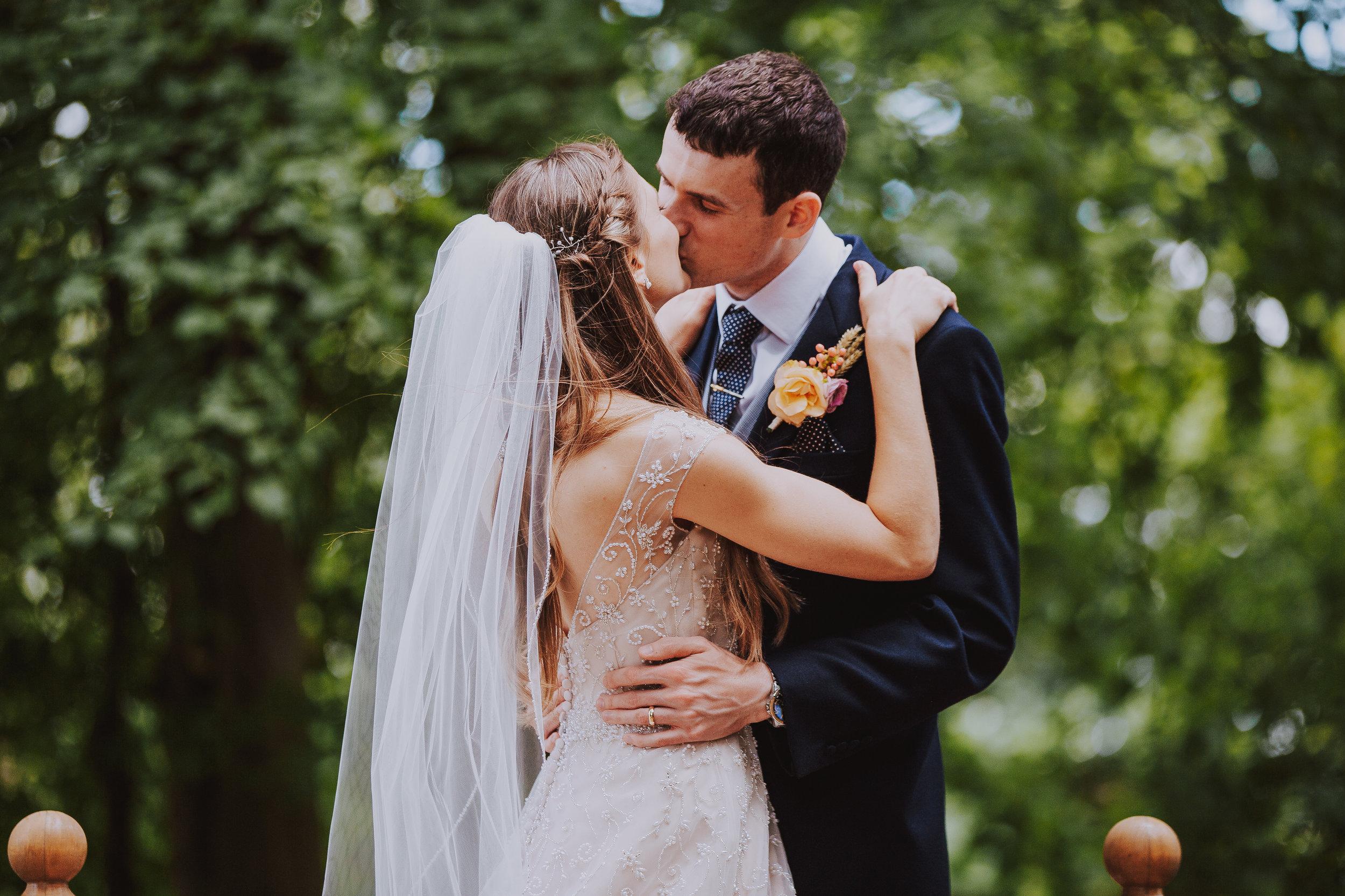 Josh & Beth's Wedding photos (www.svtsvetanov.com)-2-4.jpg
