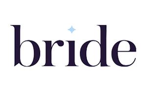 Bride Magazine UK.jpg