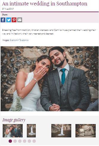 Wedding Kri and Camilla.JPG