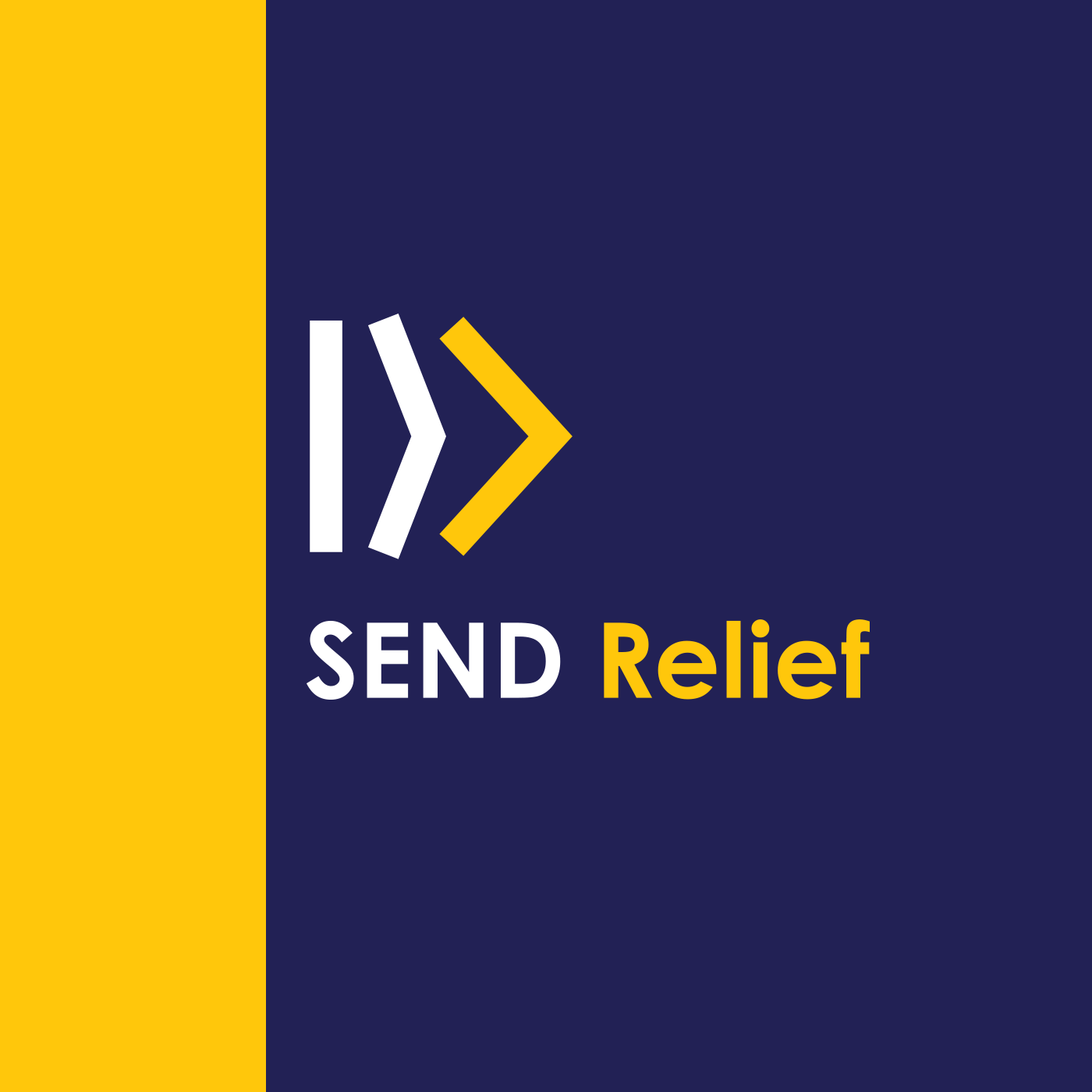 send_relief_1400x1400.png