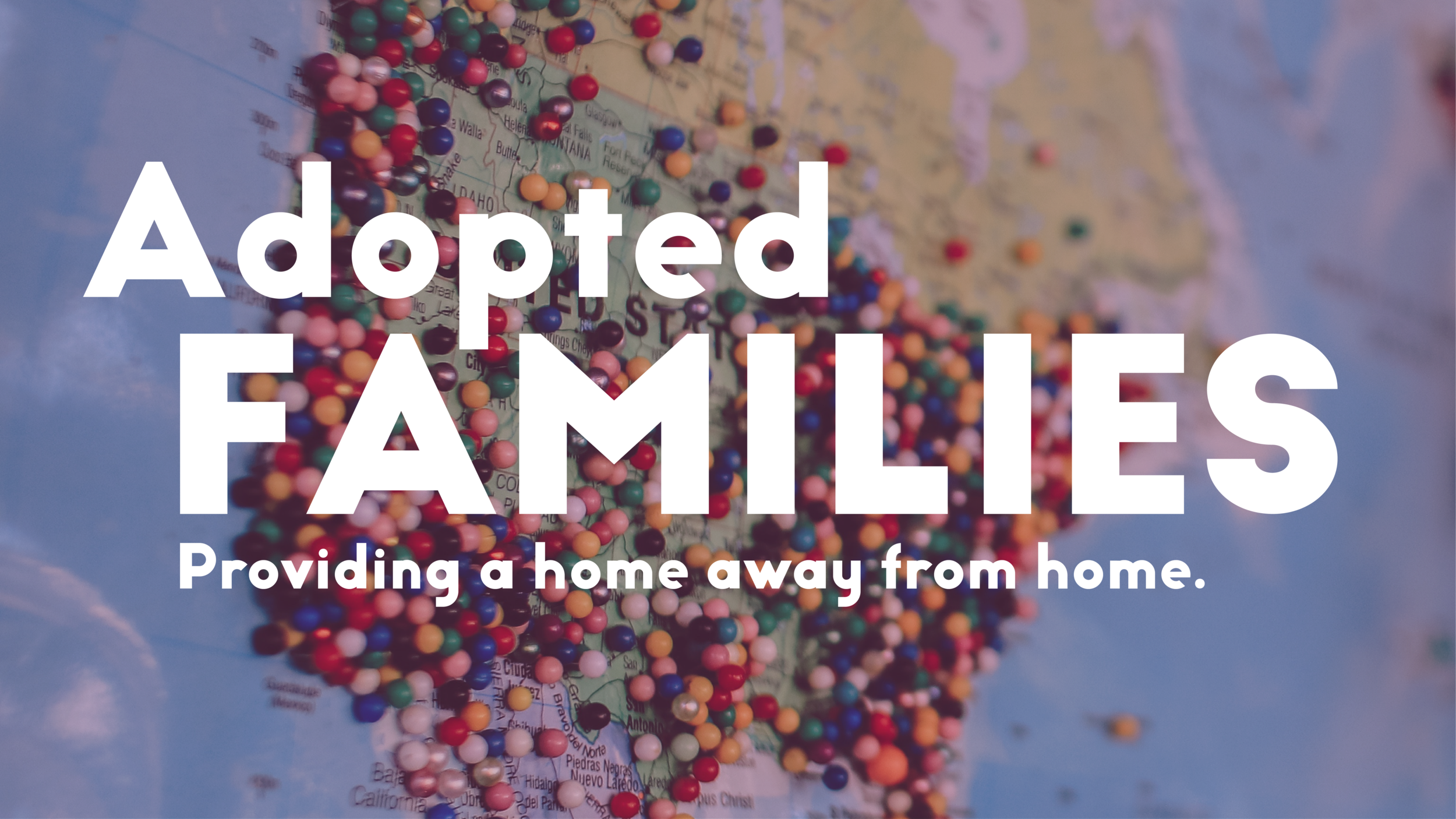 adopted_families_large_no_logo.png