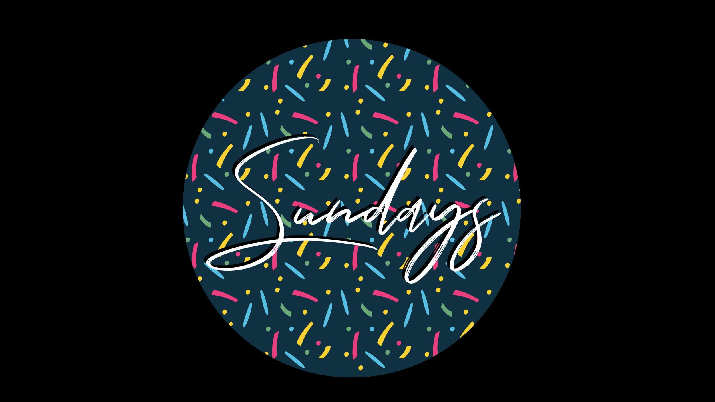 sundays button.png