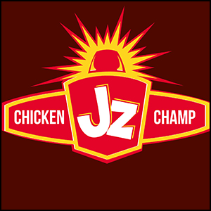 Official JZ Merchandise