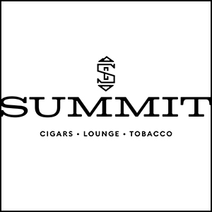 Summit Cigars Official Merchandise