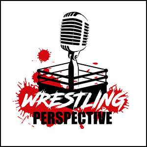 Wrestling Perspective Podcast Official Merchandise