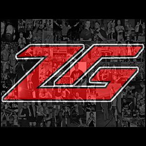 Zach Gowen Official Merchandise