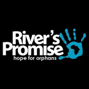 River's Promise Non Profit Organization Merchandise