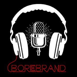 Bore Brand Official Merchandise