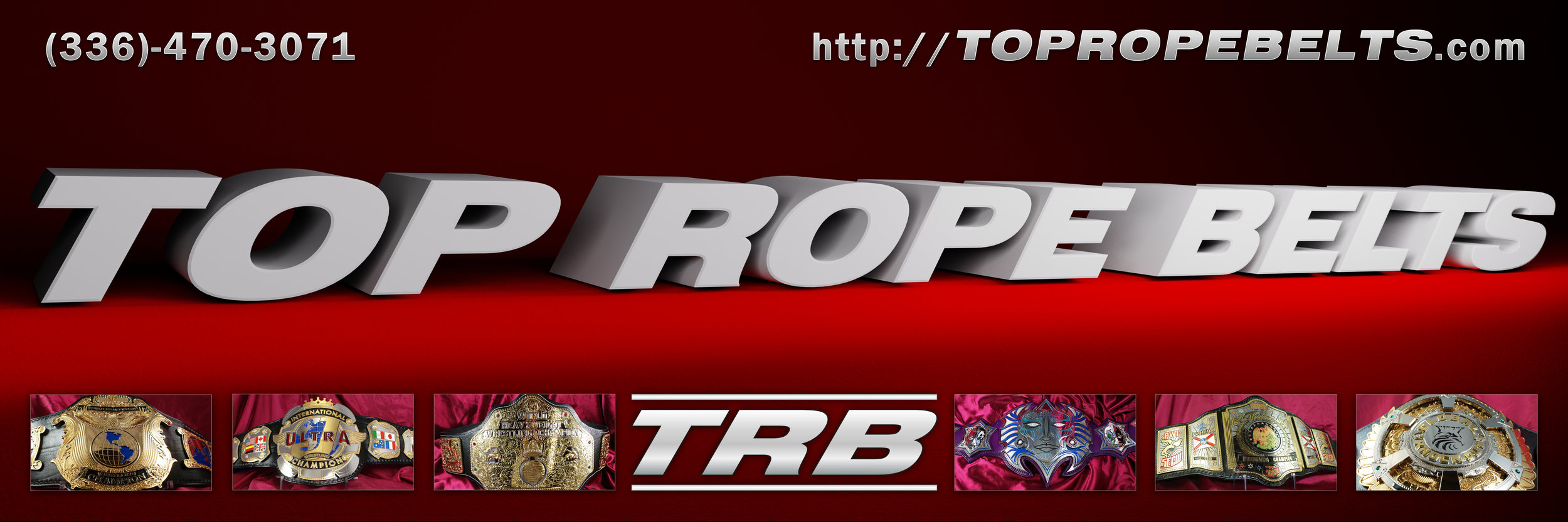 trb_ring_banner-6.jpg
